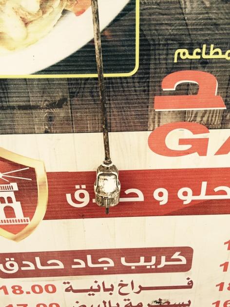 Diez-Kairo-Stecker