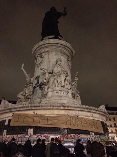 Paris-IMG_4249