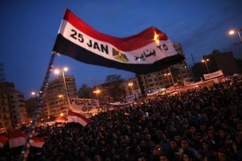 TahrirJan-25-1