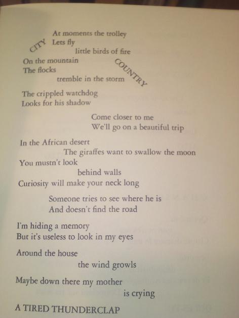 poem berlin